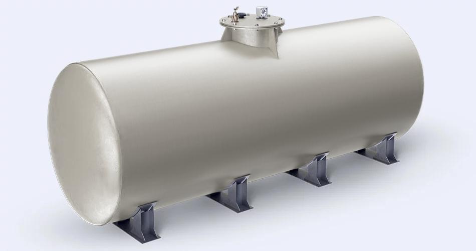 Сепаратор нефтепродуктов Biolos-NL