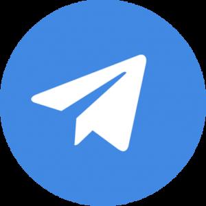 телеграм картинка
